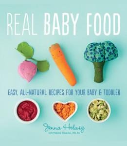new_babyfood